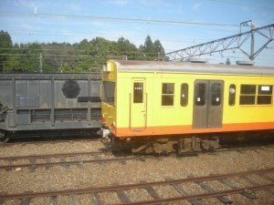 三岐鉄道 601系
