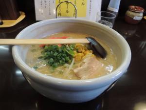 20130323-004-SL-Hinakaido