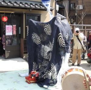 20130323-006-Murakami