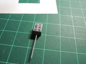 20130517-module-refine